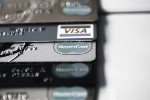 creditcarddebt2